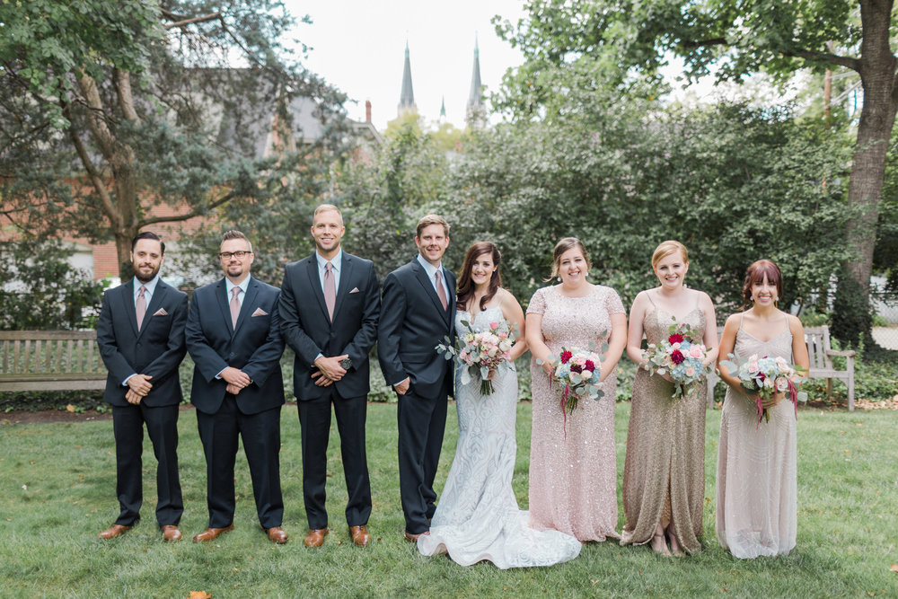 Bridal Party-0678.jpg