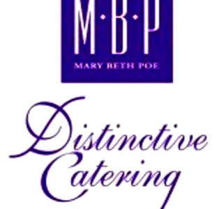 brandy@mbpcatering.com   www.mbpcatering.com   (317) 636-4444