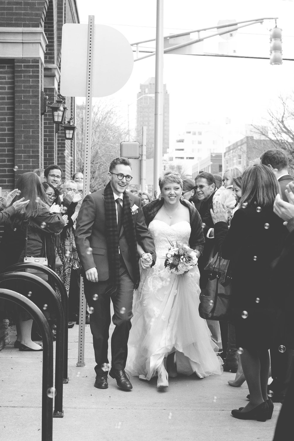 10 Wedding Tips - To Know Before Walking Down The Aisle