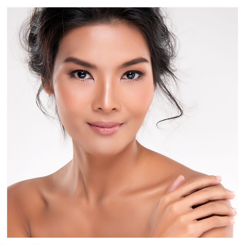 Dermaplaning | Facialplaning - Facialplaning or sometimes referred to as Dermaplaning is a physical exfoliation procedure that in which we gently