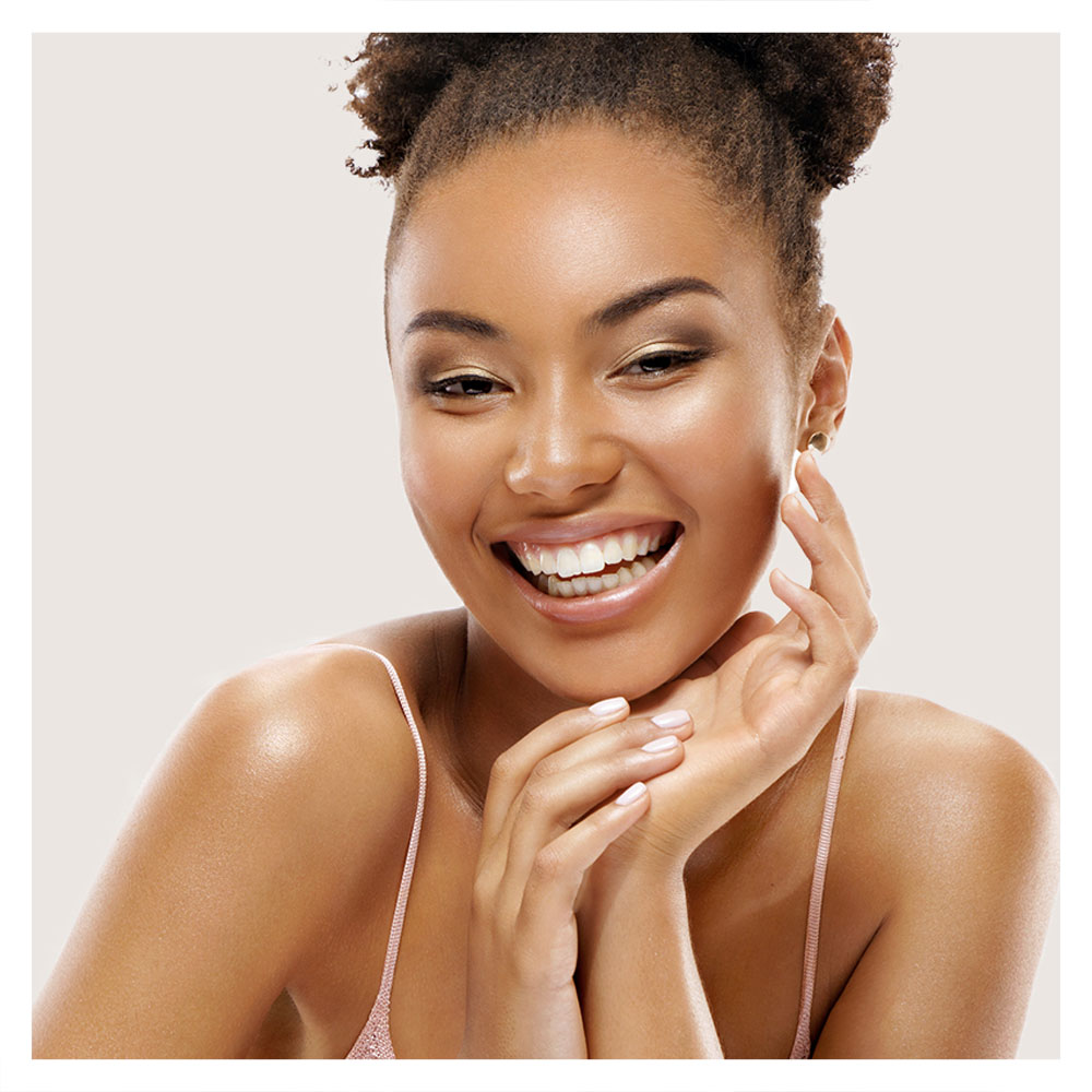 About Our Acne Program - Get clear in 3 to 4 months at Vanilla Sugar Face & Body. We have a program specifically design for acne. Now you can have clear skin even if you've tried everything on the market!