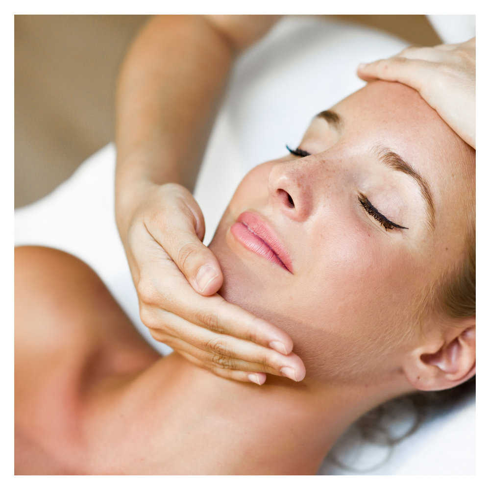 Signature Facials - Breathe freshness into your skin with one of our fully customized facial treatments. We carry the Elizabeth Steffen brand of skincare, created by our owner after years of research, experience and most importantly - RESULTS. Her philosophy of using natural & organic ingredients that also incorporates highly active ingredients which gives visible & often dramatic results for the skin.