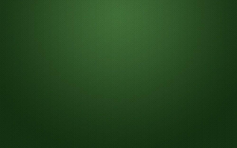 solid-colors-green-wallpaper-3.jpg