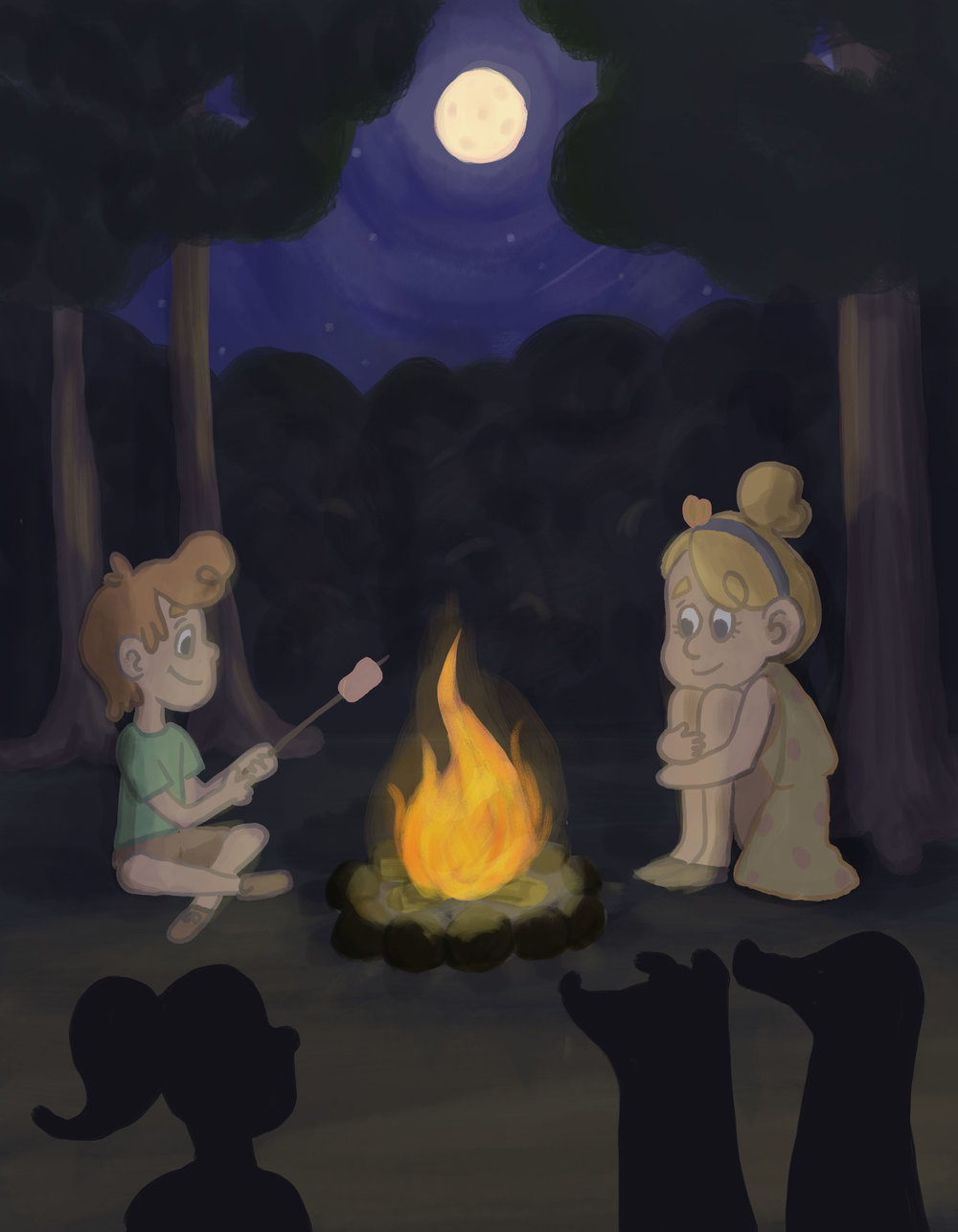 Forest at night.jpg