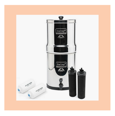 The Kale Club favorite products best water filter berkey.png