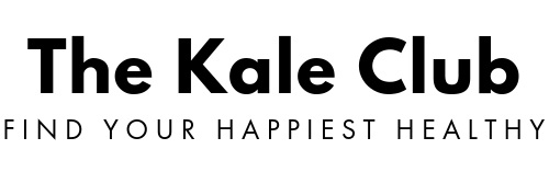 The Kale Club