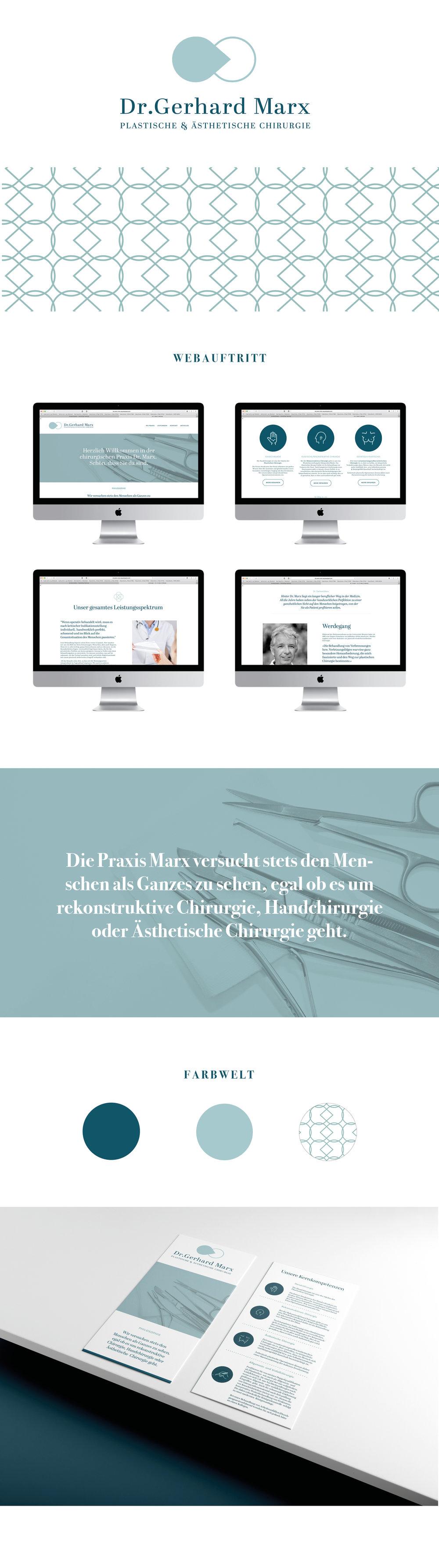 drmarx_webpräsentation_studiofrigo.jpg