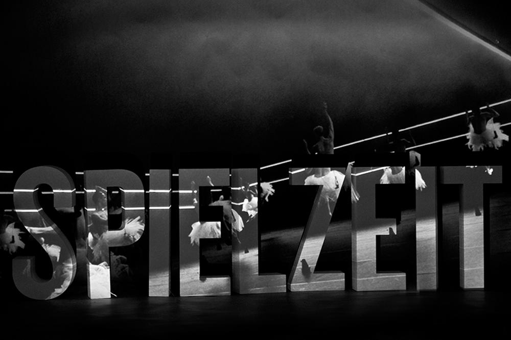 Spielzeit_Oper_Leipzig_1000.png