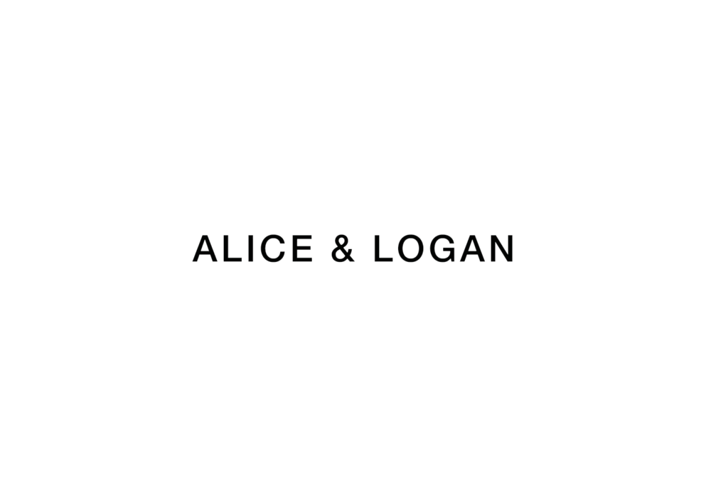 alicelogan_logo.png