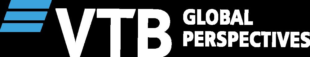 VTB_GP_white.png