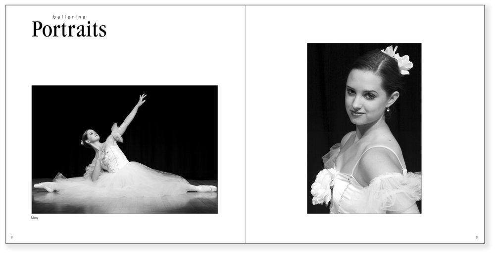BallerinaPortraitsSample.jpg