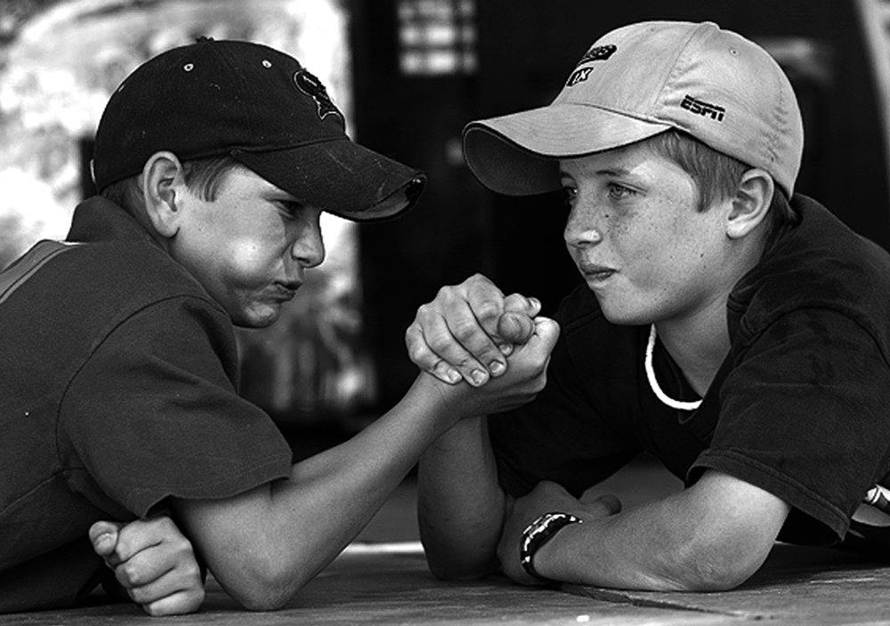 ArmWrestling.jpg