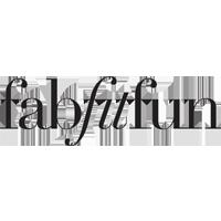 FabFitFun-FeatureImage.png