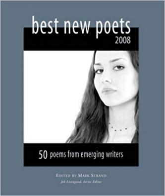 bestnewpoets2008.jpg