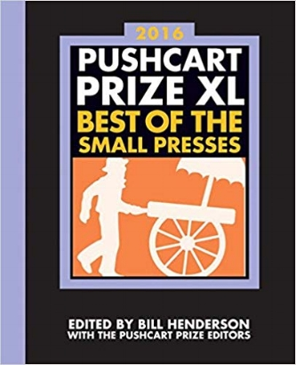 pushcart.jpg