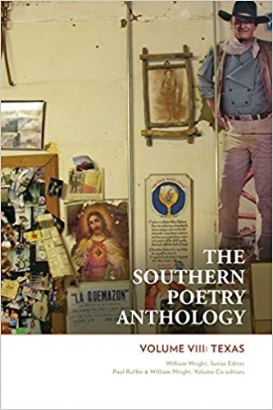 southernanthology.jpg