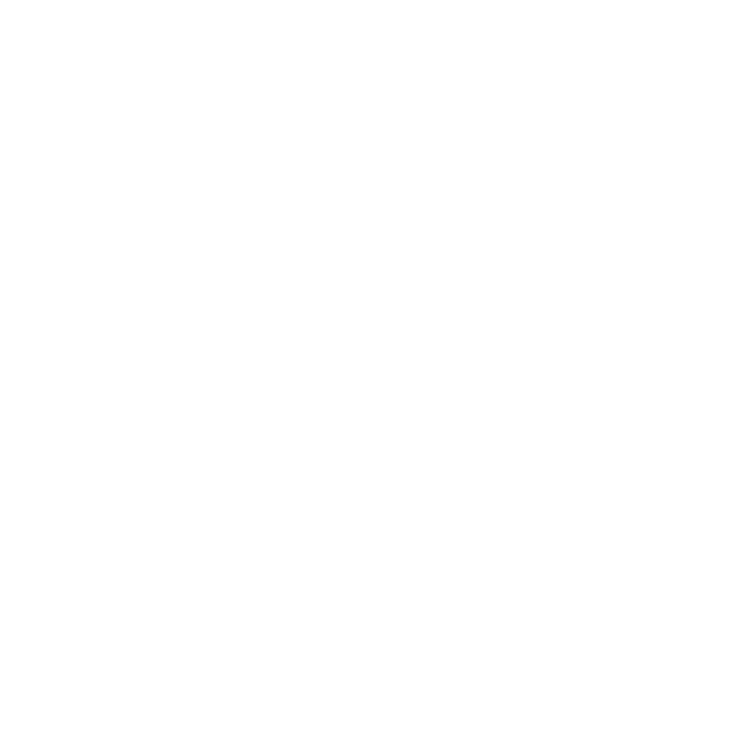 Front of House Marketing