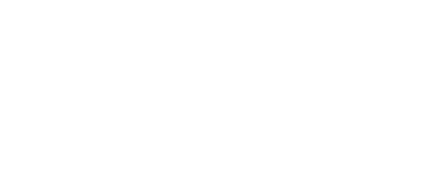 Our Jonrah Events | Edmonton