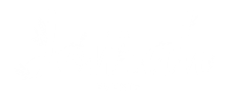 Our Jonrah Events | Edmonton Wedding Planners