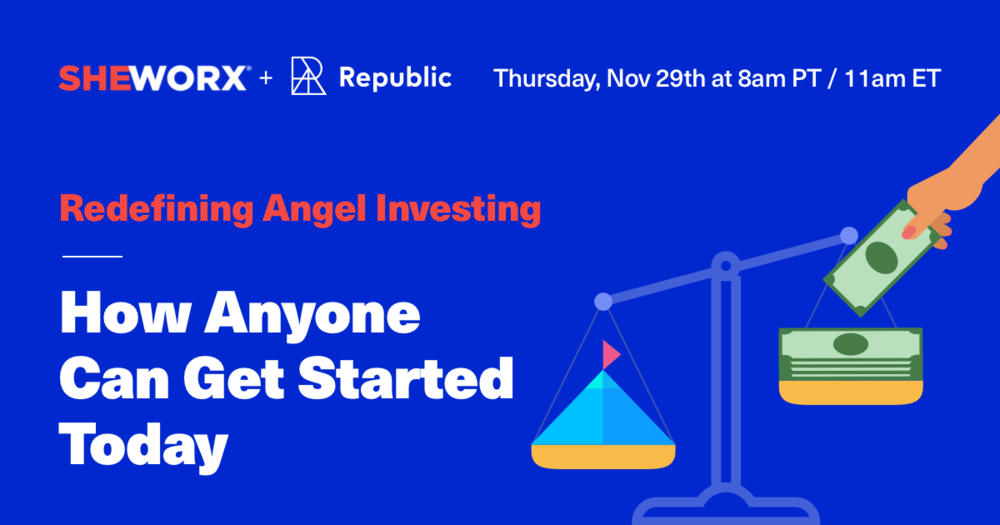 redefine angel investing.png