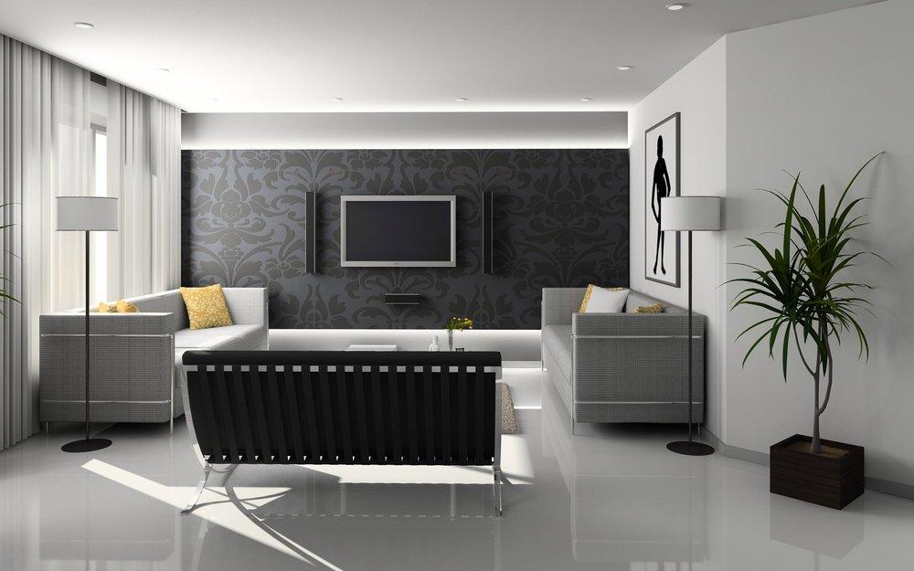 apartment-clean-condominium-279719.jpg