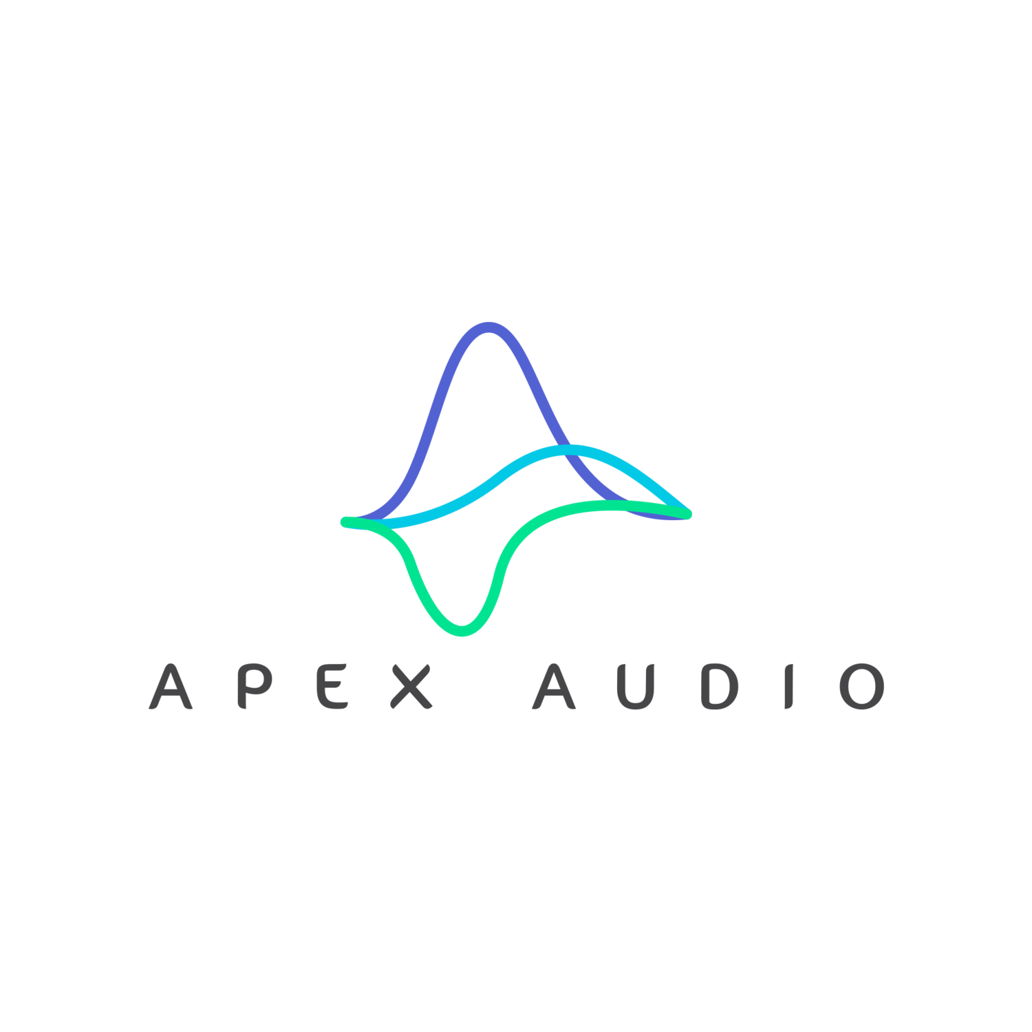 Apex Audio Visual