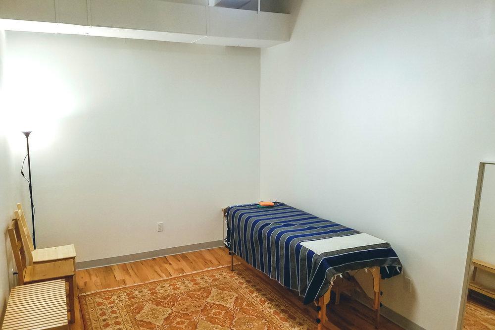 BAC-room-04.jpg