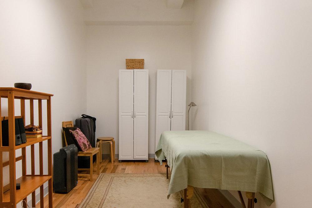 room8.jpg
