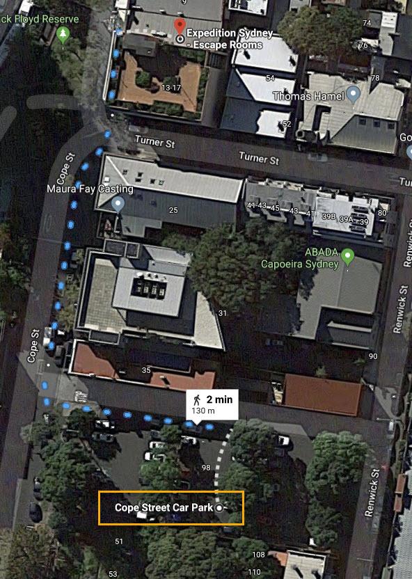 Cope St Car Park.jpg