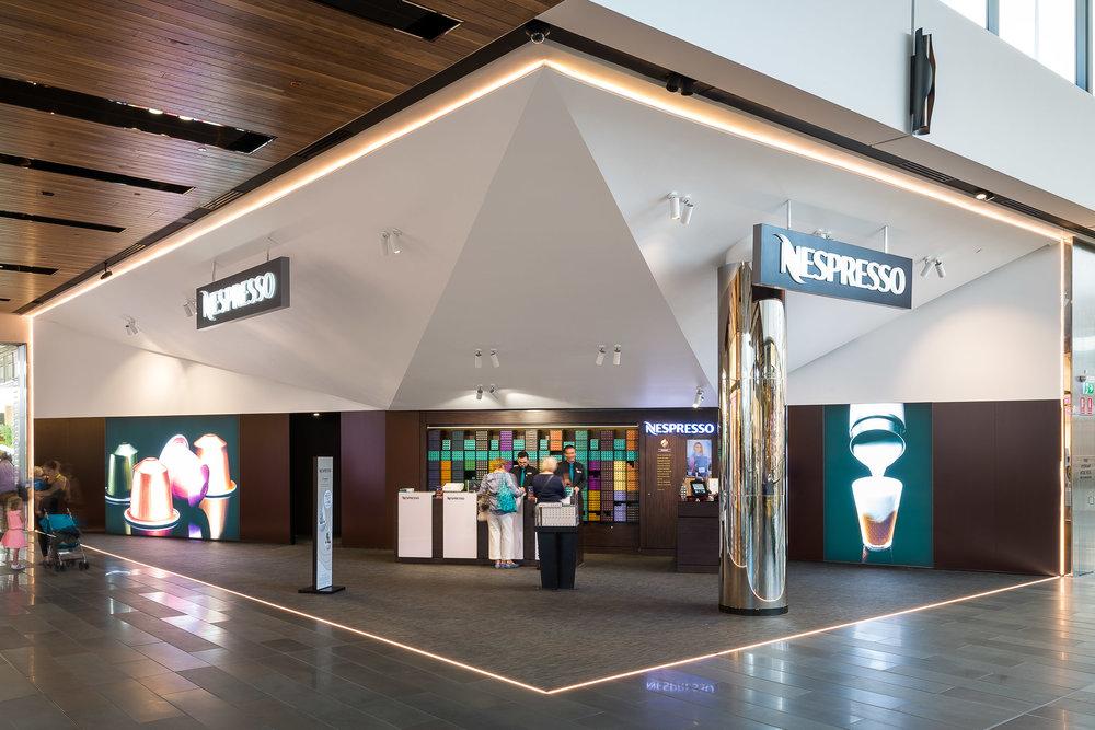 Nespresso-1.jpg