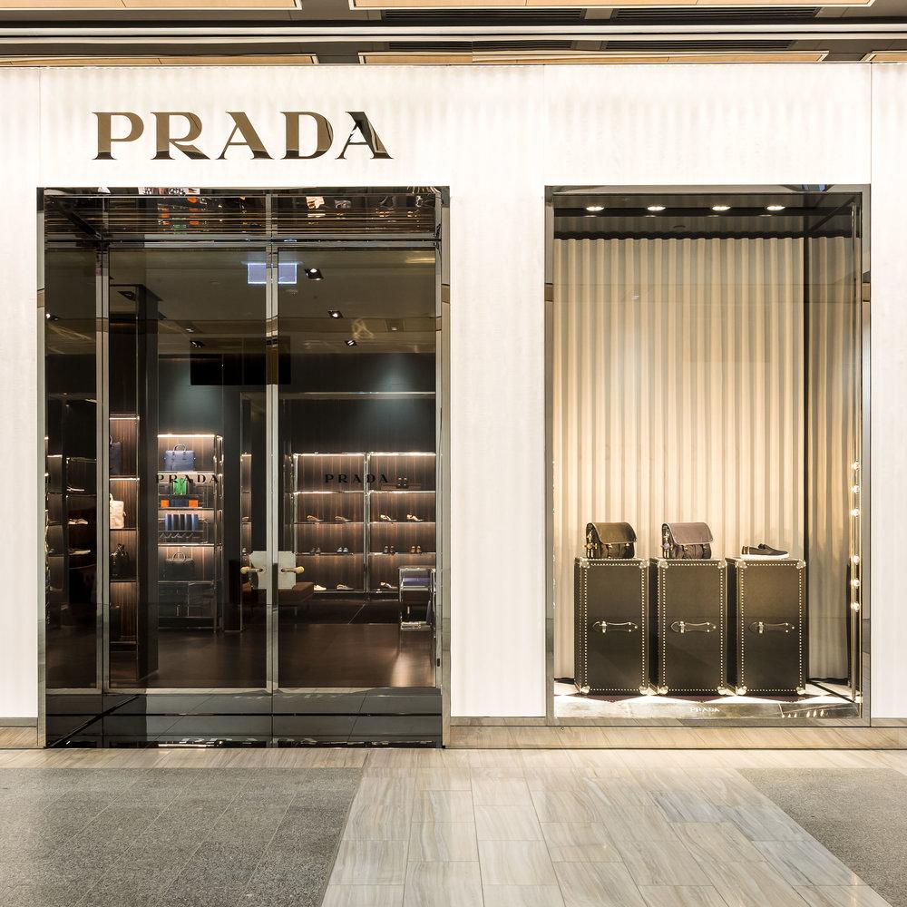 Prada-Pacific-Fair-Ver2-4.jpg