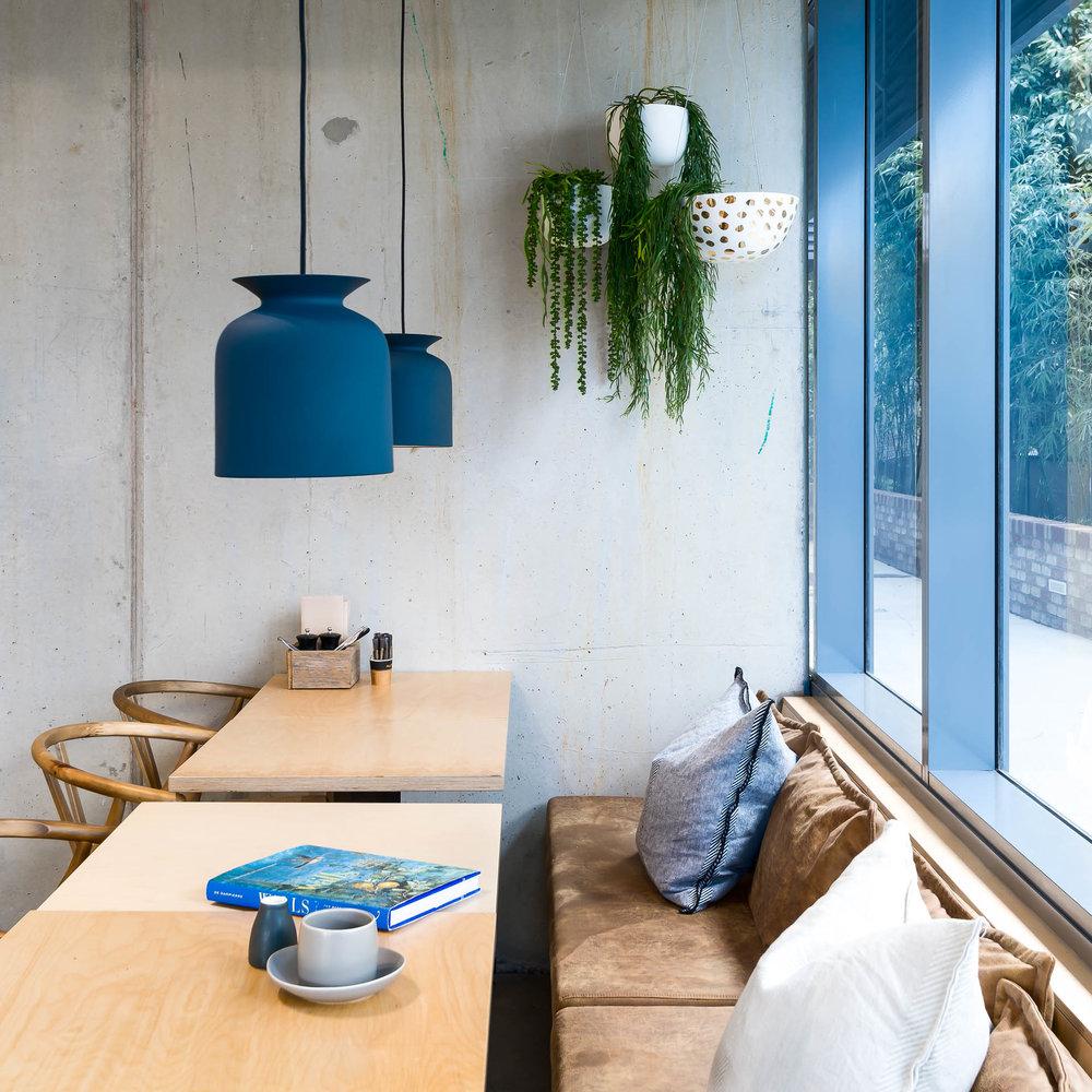 Cru-Cafe-16.jpg