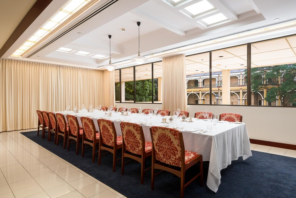 Speakers-Dining-Room-3.jpg