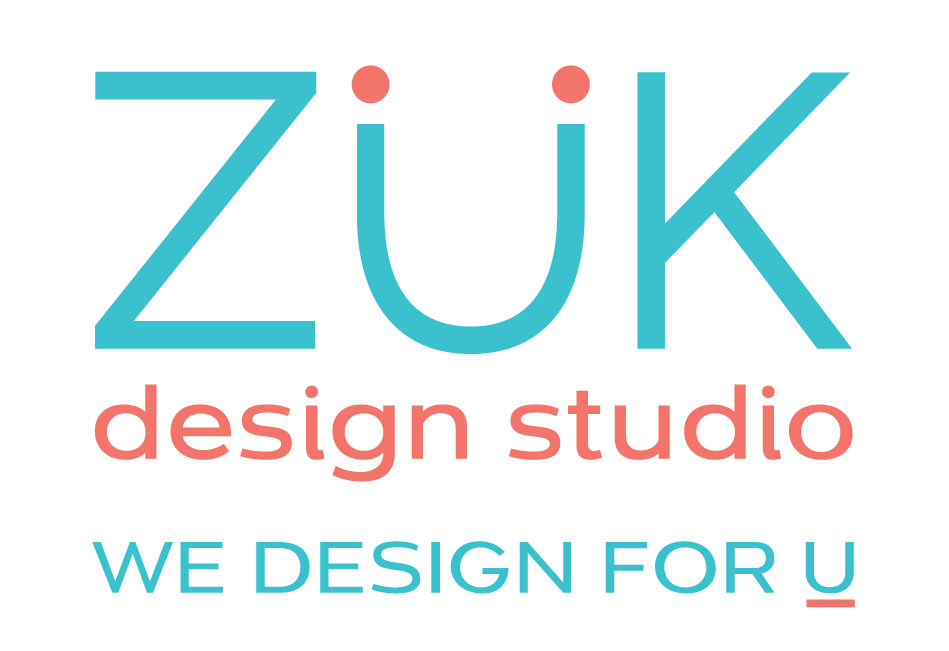websites +brands | ZUK Design | Canadian westcoast designers