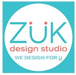 ZukDS-logo-white-web-150.png