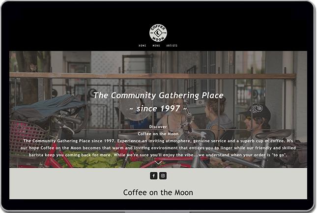 Coffee-On-Moon-1.jpg