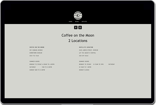 Coffee-On-Moon-3.jpg