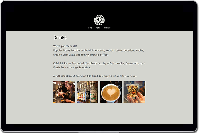 Coffee-On-Moon-6.jpg