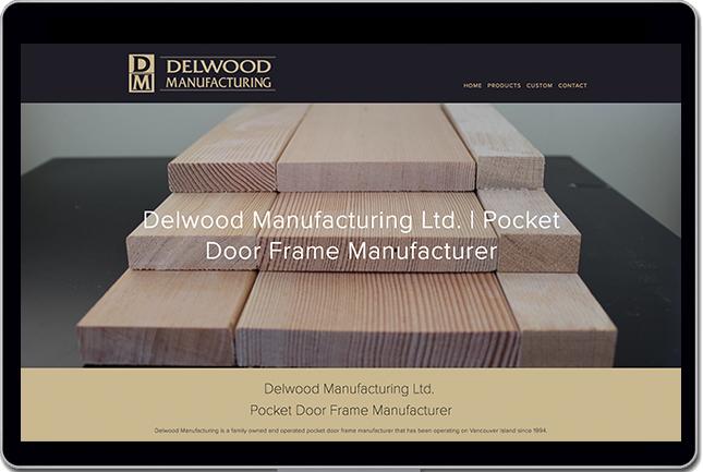 Delwood-1.jpg