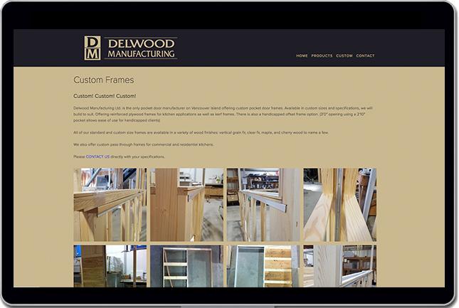 Delwood-4.jpg