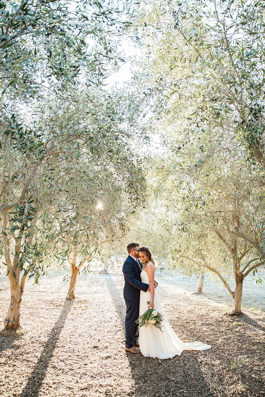 wedding-photography-perth-23.jpg