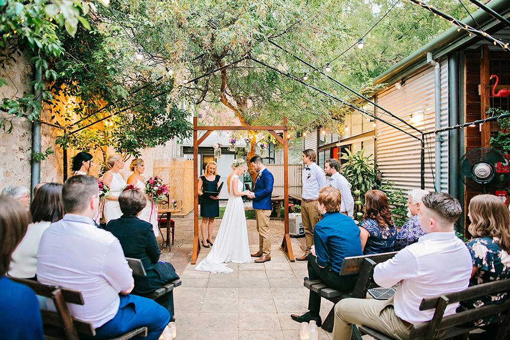 Adrienne & Ayrton {Wedding} 1359.jpg