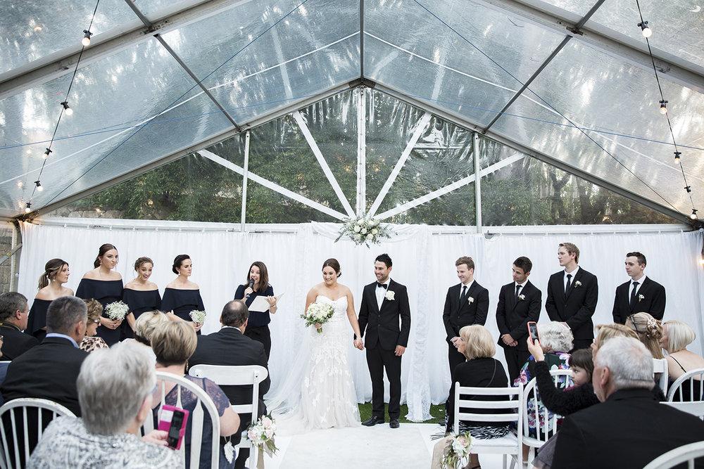 Jessica-chad-wedding-69.jpg