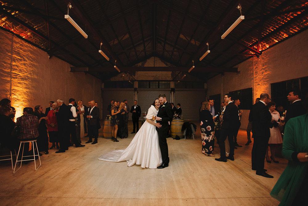Jessica & Joshua {Wedding} 2404.jpg
