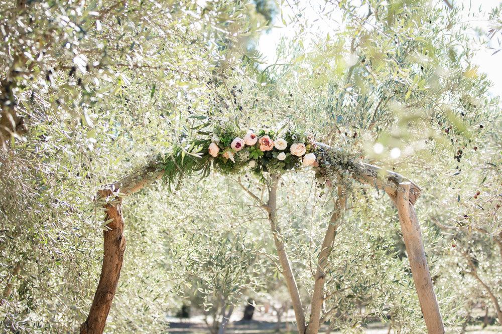 Pop-Up-Swan-Valley-Wedding-03.jpg