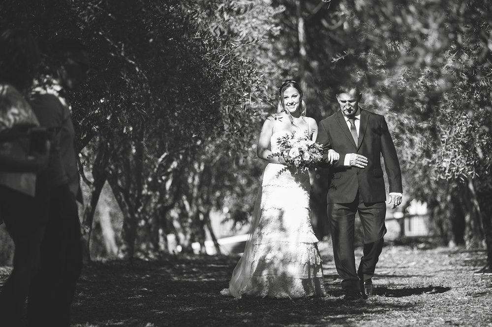 Pop-Up-Swan-Valley-Wedding-06.jpg
