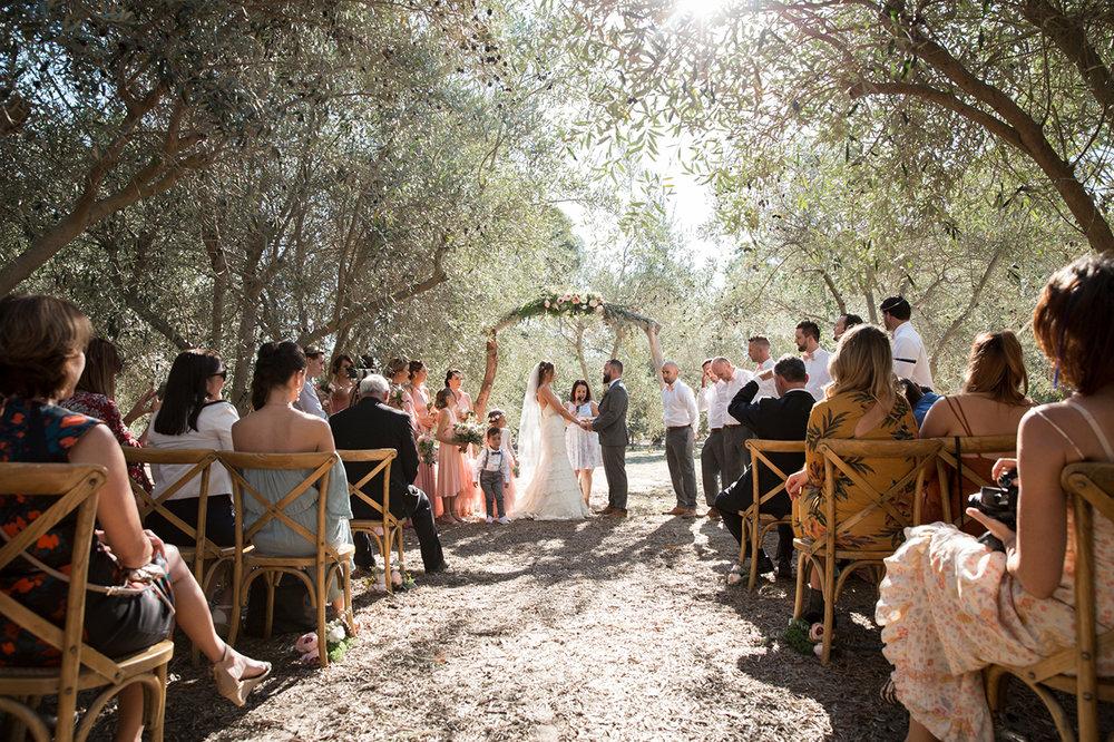 Pop-Up-Swan-Valley-Wedding-10.jpg