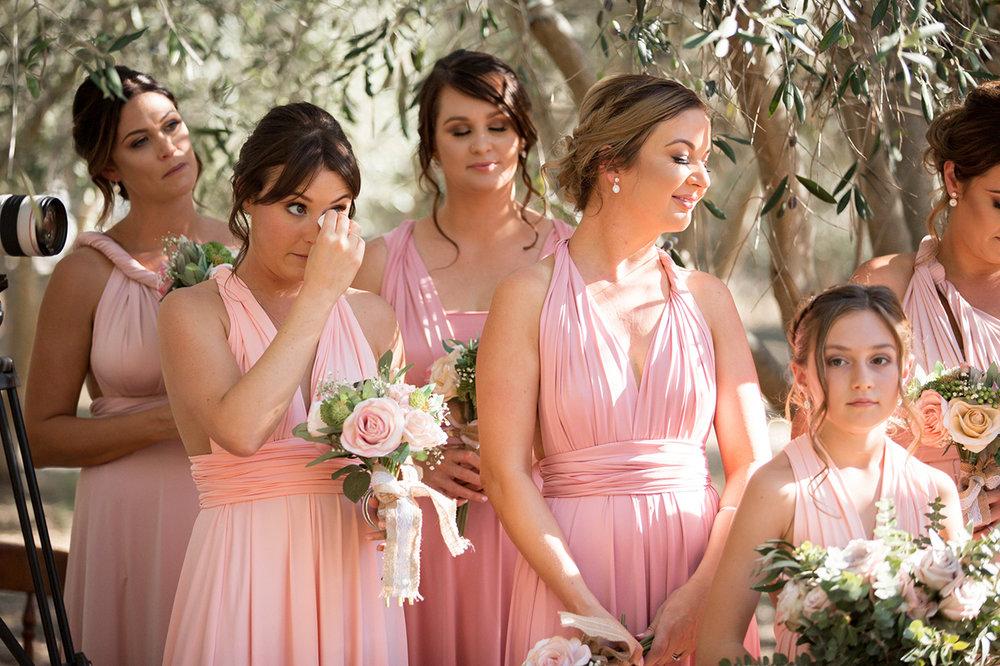 Pop-Up-Swan-Valley-Wedding-12.jpg