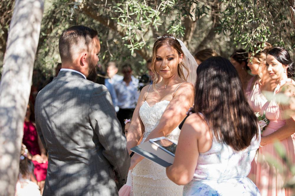 Pop-Up-Swan-Valley-Wedding-13.jpg
