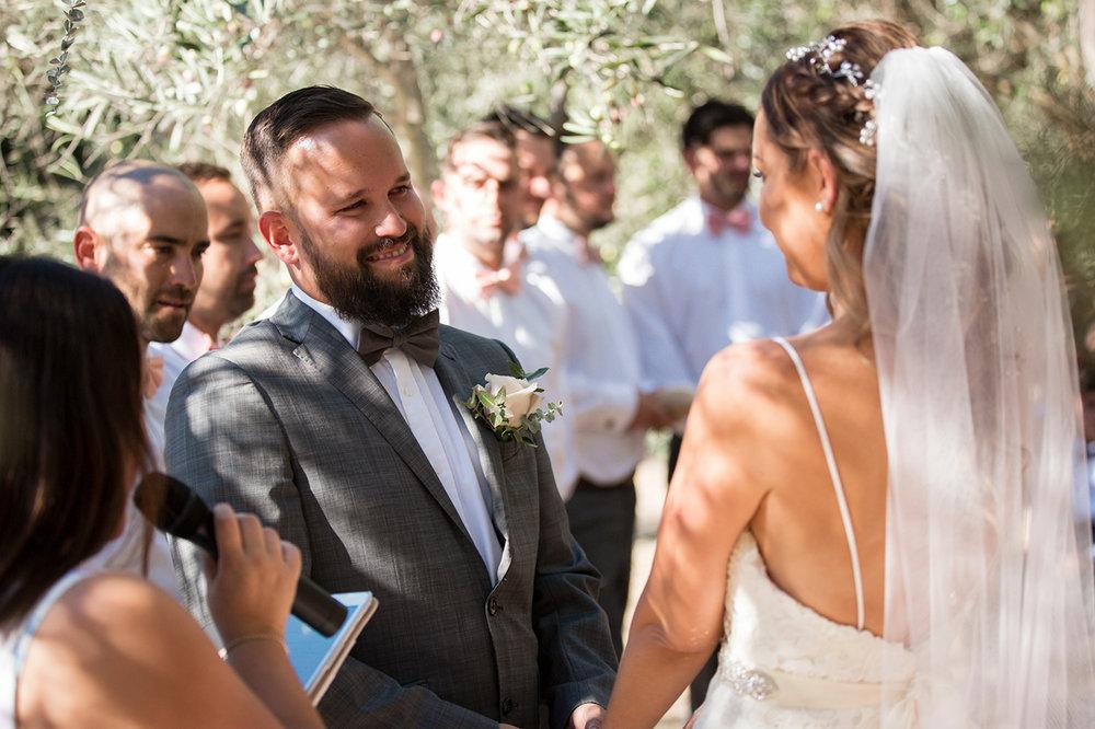 Pop-Up-Swan-Valley-Wedding-14.jpg